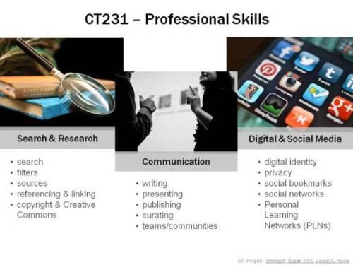 CT231 2012-13 image v2